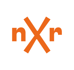NXR_Logo_RVB-01