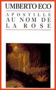 Umberto-Eco-Apostille-Au-Nom-de-La-Rose-240x384