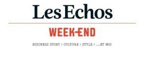 actu_28028_BandeauFiche2013 Les Echos week end