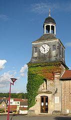 142px-Varennes-en-Argonne,_tour_Louis_XVI