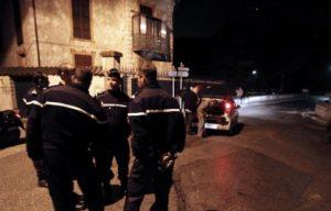 648x415_gendarmes-faction-lieux-ou-entre-tue-grave-de-peille-pres-nice-17-octobre-2012
