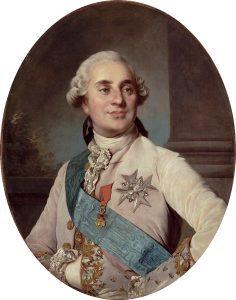 Louis16-1775-236x300